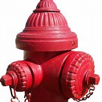 Hydrant Flushing Throughout the City