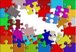 Puzzle Exchange