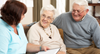 Health Insurance Counseling image