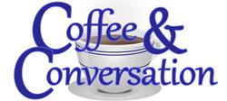 Mayor Gillock Hosts Monthly Coffee & Conversation