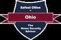 Safest City