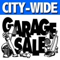 Garage Sale Days