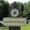 Safetyville