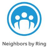 Neighbors App