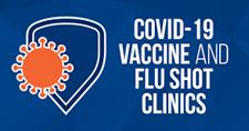 COVID/Flu Clinic