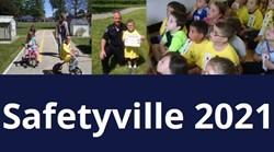 Safetyville 2021