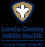 Lorain County Public Health