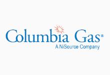 Columbia Gas