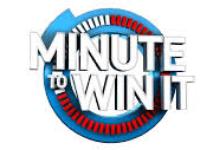 minute it to win it