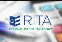 Regional Income Tax Agency