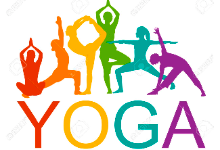Adaptive Movement Yoga