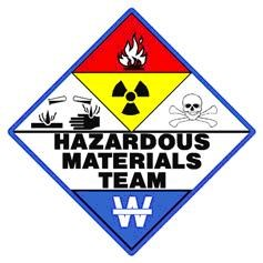 Lorain County Hazardous Materials Team