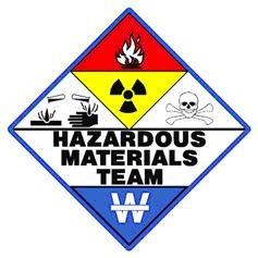 Lorain County Hazardous Materials Team