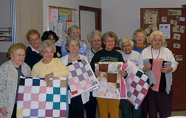 craft-ladies-0015.jpg image
